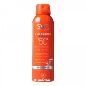 184609-svr-sun-secure-bruma-spf50-200ml