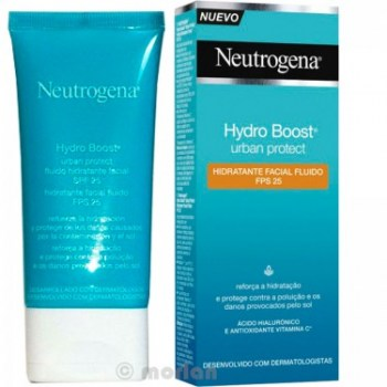 184670-neutrogena-hydro-boost-50ml