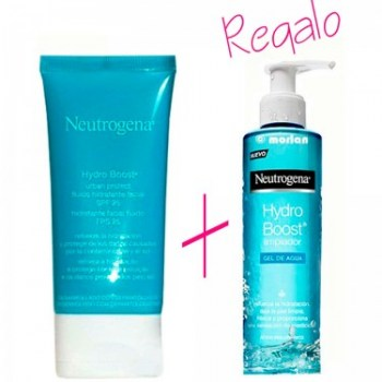 184670-neutrogena-hydro-boost-regalo-gel-aqua