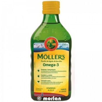 184886-mollers-aceite-bacalao-sabor-limon-250ml_2