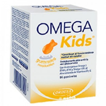 185054-omega-kids-gominolas