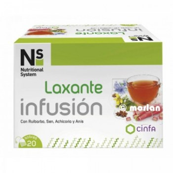 185386-laxante-infusion