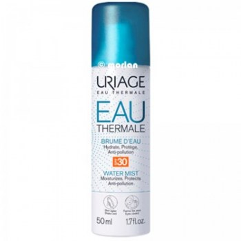185697-uriage-eau-thermale-bruma-aqua-antipolucion-spf30-50ml