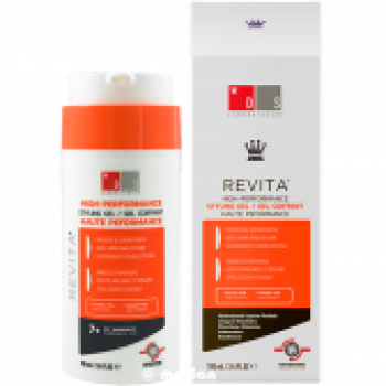 186124-ds-revita-gel-styling-100ml