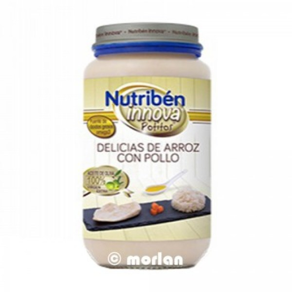 1862310-potito-nutriben-inn