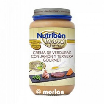 1862334-potito-nutriben-inn