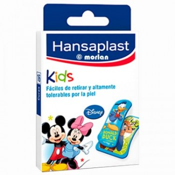 186278-hansaplat-mickey-mouse