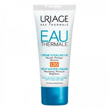 186300-uriage-eau-thermale-crema-rica-spf20-40ml