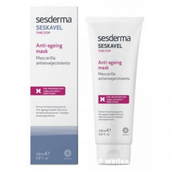 186308-sesderma-seska-mask-200ml