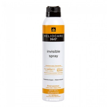 186660-heliocare-spray360-inv-200ml