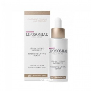 186774-liposomial-serum-lifting-intensivo-30ml