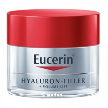 186820-hyaluron-filler-volume-lift-noche-50ml_1