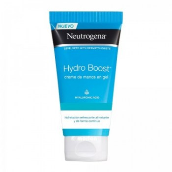 186997-neutrogena-hydro-boost-crema-manos-75ml