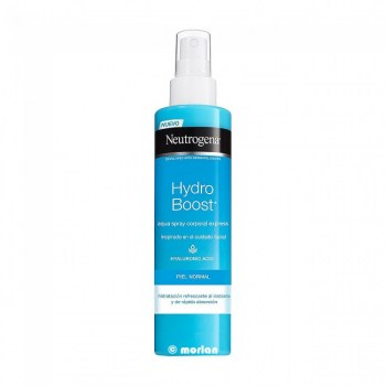 186998-neutrogena-hydro-boost-aqua-spray-corporal
