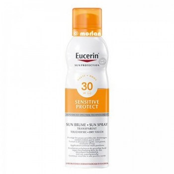 1870902-eucerin_sun30_spray