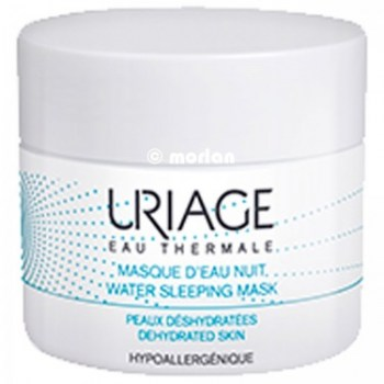 187456-uriage-eau-thermal-mascarilla-aqua-noche-50ml