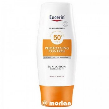 187483-eucerin-sun-50-photo