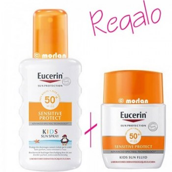 187486-eucerin-pack-sun-kid