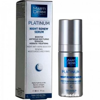 187618-martiderm-platinum-night-renew-serum-30ml