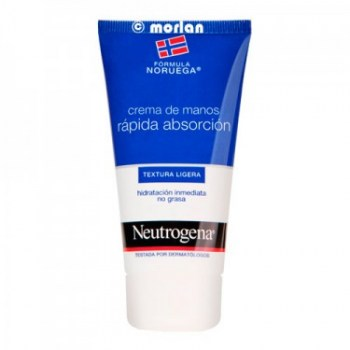 189393-neutrogena-crema-manos-rapida-absorcion