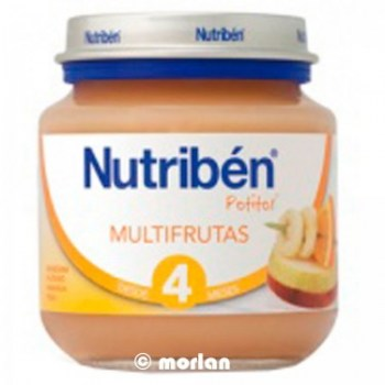 197997-nutriben-multifrutas.130g