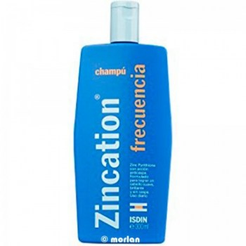 198325-isdin-zincation-frecuencia-300ml