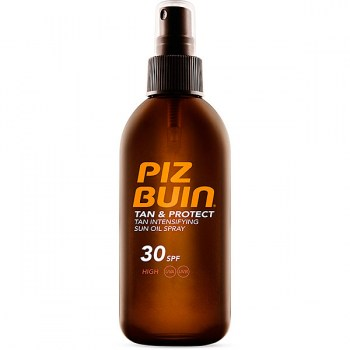 2019-tan-protect-tan-intensifying-sun-oil-spray-30spf-150ml