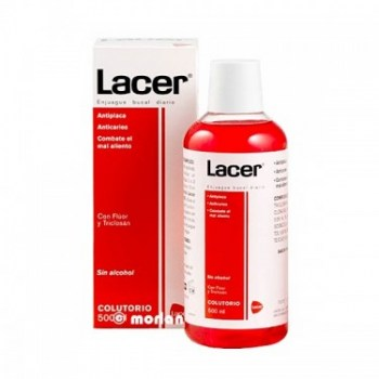205765-lacer-colutorio-anticaries-500ml