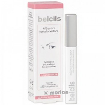 207159-belcils-mascara-fort