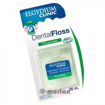 2093065__Elgydium_Hilo_dental_fluor