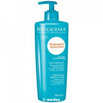 2138933_Bioderma_Photoderm_After-sun