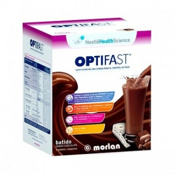 2170599-optifast-batido-de-chocolate-9x54-gr-1