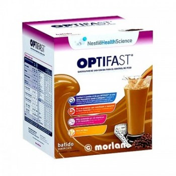 2170834-optifast-batido-de-caf-9x54-gr-1
