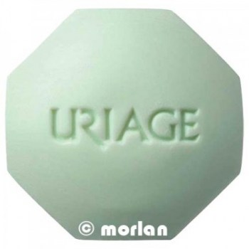 2178861_Uriage_Hyseac_pain