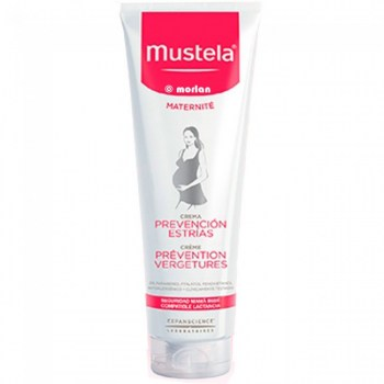221218-mustela-crema-estrias-150ml