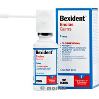224402.3-isdin-bexident-encias-spray-40ml