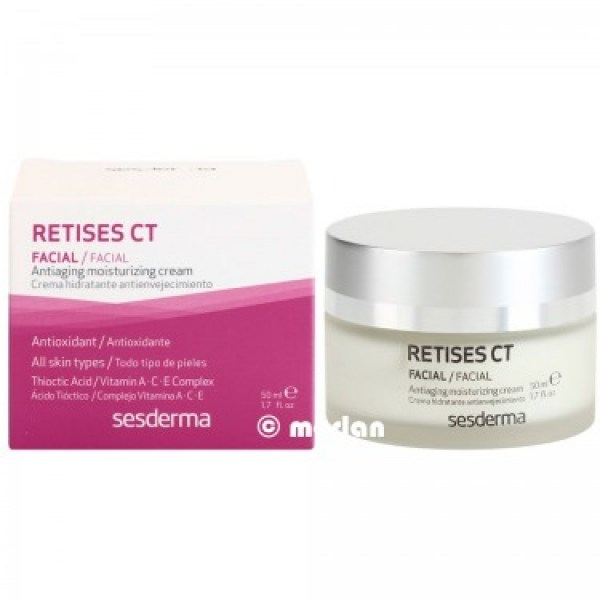 226647-retises-ct-crema-50ml