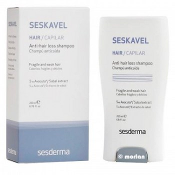 228213-sesderma-seskavel-champ_-anticaida-200-ml.---sesderma