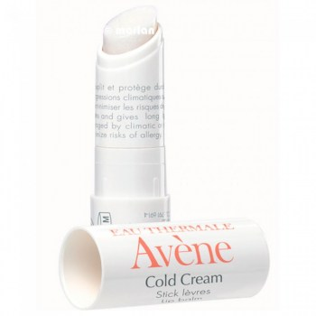 228908-stick-labios-cold-cream