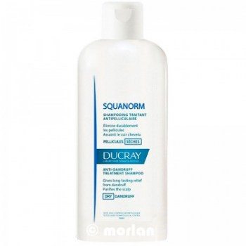 232686-ducray-squanorm-shampooing-traitant-antipelliculaire-pellicules-seches-200ml