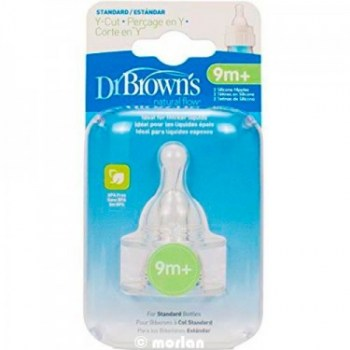233616.2-dr-brown-tetinas-nivel-corte-en-y
