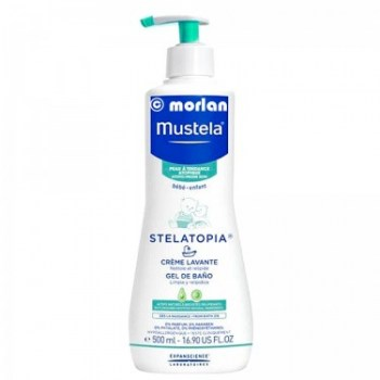 237807-mustela-stelatopia-gel-de-bano-500ml