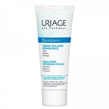 243949-product_main_uriage-bariederm-creme