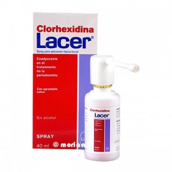 247742-clorhexidina-lacer-spray-40-ml_1