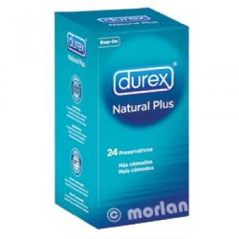 2487161_Durex_Natural_Plus_24