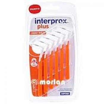 2565531_Interprox_plus_super_micro