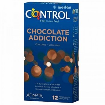 2570405_Control_Chocolate