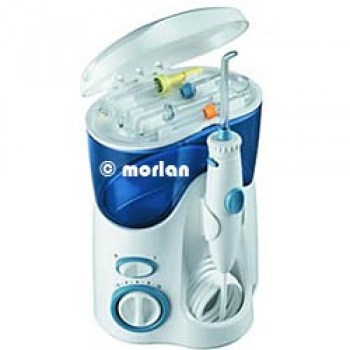 2572065_WaterPik_irrigador_wp100