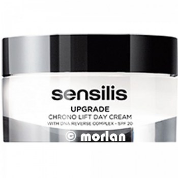2593749-sensilis-upgrade-chrono-lift-crema-dia-spf