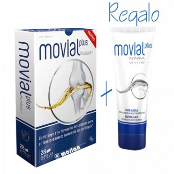 259801-movial-plus-pack_1